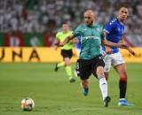 Byłe zagraniczne gwiazdy Ekstraklasy do wzięcia za darmo. Kto zagra jeszcze w naszej lidze?