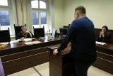 Antyaborcjonista kolejny raz przed sądem. O jego ukaranie walczy opolski policjant