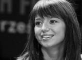 Będzie film o Annie Przybylskiej? Jacek Kurski zapowiada dokument. Pracują nad nim twórcy filmu o Krzysztofie Krawczyku