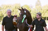 Zrozumienie koni pozwoliło Andrzejowi Sałackiemu doświadczyć niezwykłych rzeczy [WYWIAD, ZDJĘCIA]