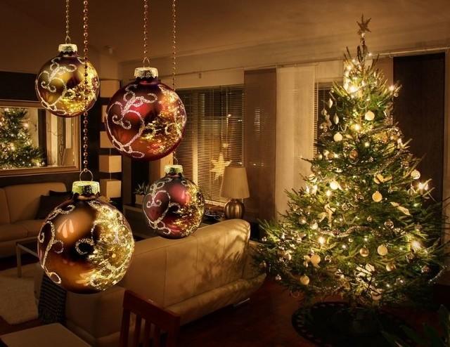 Boże Narodzenie 2020. Wierszyki świąteczne dla dzieci i dorosłych