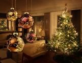 Wierszyki świąteczne dla dzieci i dorosłych. Boże Narodzenie 2020 tuż, tuż. Nie zapomnij o życzeniach dla bliskich 7.12.20