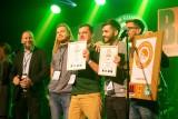 Browar Waszczukowe kończy rok dwoma medalami na prestiżowym konkursie