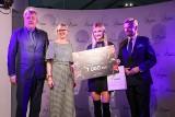 Najlepsi sportowcy województwa zachodniopomorskiego nagrodzeni za 2019 rok. Zobacz zdjęcia