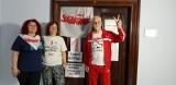 Szef opolskiej Solidarności oświaty rozpoczął głodówkę