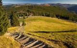 Tatry. TOP 10 szlaków na jesienne wyprawy. Zobaczcie, gdzie warto iść we wrześniu i październiku! [GALERIA]