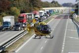 Kiedy powstanie prawdziwa autostrada z Wrocławia do granicy?