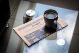 Polskie spółki technologiczne podbijają ranking Financial Times na 1000 najlepiej rozwijających się firm