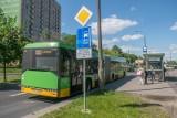 Zmiany w rozkładach jazdy MPK Poznań od nowego roku. Znikną linie 155 i 150, a 193 zmieni trasę