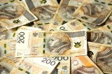 Podwyżki dla polityków. Na co wydadzą dodatkowe pieniądze politycy z Wielkopolski?