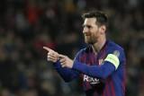 Barcelona - Liverpool bramki, gole, wynik, skrót meczu 1.05.2019 (wideo)