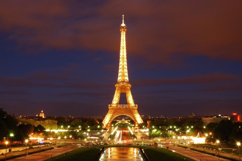 We Francji grozi mandat w wysokości 135 euro.