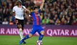 FC Barcelona - Real Madryt 5:1 BRAMKI YOUTUBE 28.10.2018, wynik, skrót meczu, wszystkie gole El Clasico TWITTER, CDA (zdjęcia, wideo)