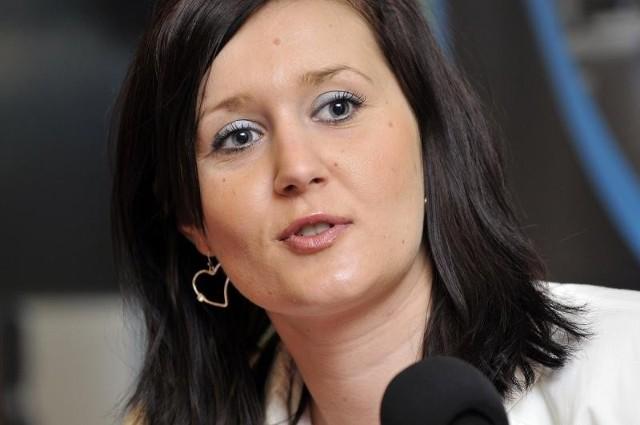 Karolina Baca-Pogorzelska o COP24: Negocjacje utknęły w martwym punkcie