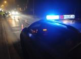Wypadek w Krzemienicy, w powiecie łańcuckim. Zablokowany pas ruchu w kierunku Rzeszowa