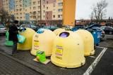 Segregacja odpadów. Sprawdź, czy robisz to prawidłowo! Pytania i odpowiedzi dotyczące segregacji śmieci