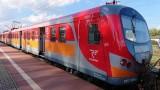Pociągi dla turystów jadących do parku rozrywki Energylandia. POLREGIO uruchomi specjalne połączenia z Krakowa i Katowic [GALERIA]