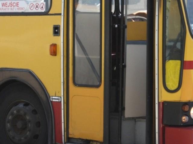 Na przejażdżkę kultowym pojazdem zaprasza Stowarzyszenie Miłośników Komunikacji Miejskiej w Koszalinie.