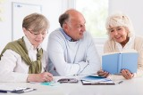 Program PPK jest opłacalny dla osób w wieku na kilka lat przed emeryturą. Do każdej wpłacanej złotówki pracownik otrzymuje drugą