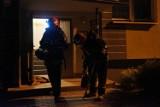 Ul. Chrobrego 5A. Straż pożarna przeprowadziła błyskawiczną akcję (zdjęcia)