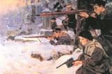 20 listopada 1918. Konflikt polsko-ukraiński 1918-1919. Tak obroniliśmy Lwów