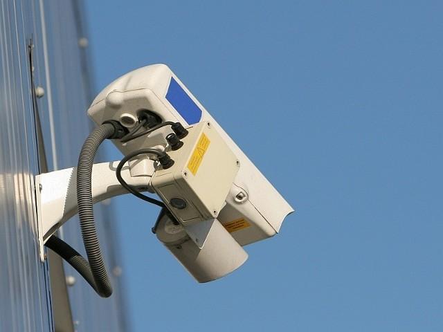 W Strzelcach Opolskich działa obecnie 10 kamer.