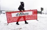 Lodowisko w Zielonej Górze. Już od tej soboty pośmigasz na łyżwach w Drzonkowie. I to bezpłatnie. W jakich godzinach będzie czynne?