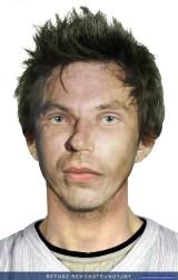 Policjanci z wrocławskiego Archiwum X proszą o pomoc w identyfikacji mężczyzny. Został zamordowany pod Sycowem