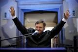 Sławomir Piechota: Najpierw wybory, później negocjacje z Dutkiewiczem