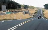 Budowa drogi S3. Kolejny etap, dwa lata utrudnień