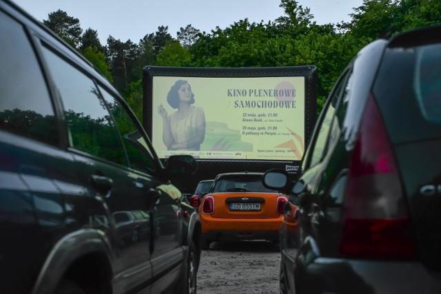 60 procent Polaków miało nadzieję na wprowadzenie możliwości czasowego wyrejestrowania dla wszystkich pojazdów, według potrzeb ich właścicieli.