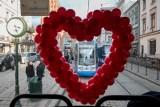 Kraków. Walentynki z kulturą: do kina, na spektakl czy na wystawę? Wreszcie można wybierać
