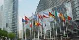 Europa domaga się od Polski równości płci w zatrudnianiu
