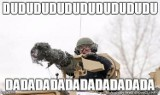 Andrzej Duda świętuje urodziny. MEMY robią furorę. Przypominamy najlepsze memy z prezydentem. Zobacz MEMY z Andrzejem Dudą