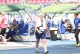 Od czwartku na poznańskim Golęcinie walka o medale MP w lekkiej atletyce i przepustki do Tokio. W krajowym czempionacie wystartuje 730 osób
