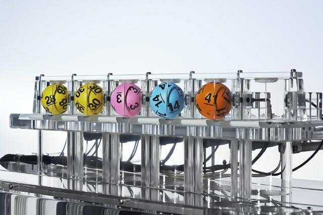 Sprawdź wyniki losowania gier liczbowych Lotto z 1 marca 2018 r.