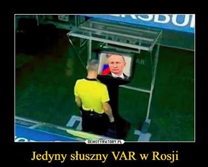 Mś 2018 Rosja Do Swidania Zobacz Najlepsze Memy Po Meczu Rosja