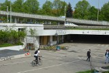 Zbudują drogę rowerową obok drogi rowerowej na pl. Społecznym