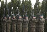 Inowrocław. Uroczystości z okazji 74. rocznicy zakończenia II wojny światowej [zdjęcia]