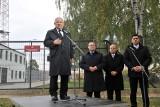 Ekonomista PiS: Kto zyska, kto straci na Piątce Kaczyńskiego