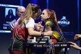 Armwrestling Rumia 2019. Cztery dni, trzy wielkie imprezy, ponad 800 zawodników i zawodniczek z 34 krajów [zdjęcia, wideo]