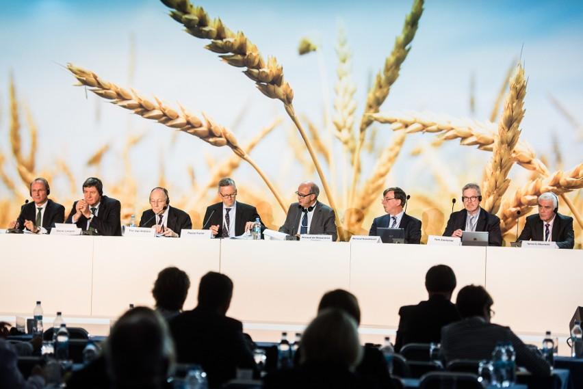 Jakie powinny być ubezpieczenia rolne? Wnioski po kongresie