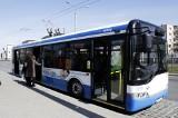"""Gdynia chce kupić 6 autobusów """"na baterie"""". Cena jednego pojazdu to ok. 2,3 mln zł"""