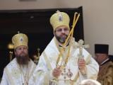 Dojlidy: Święto proroka Eliasza (zdjęcia)
