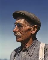 Niższy wiek emerytalny - posłowie na tak. Ale rolnik będzie pracował dłużej