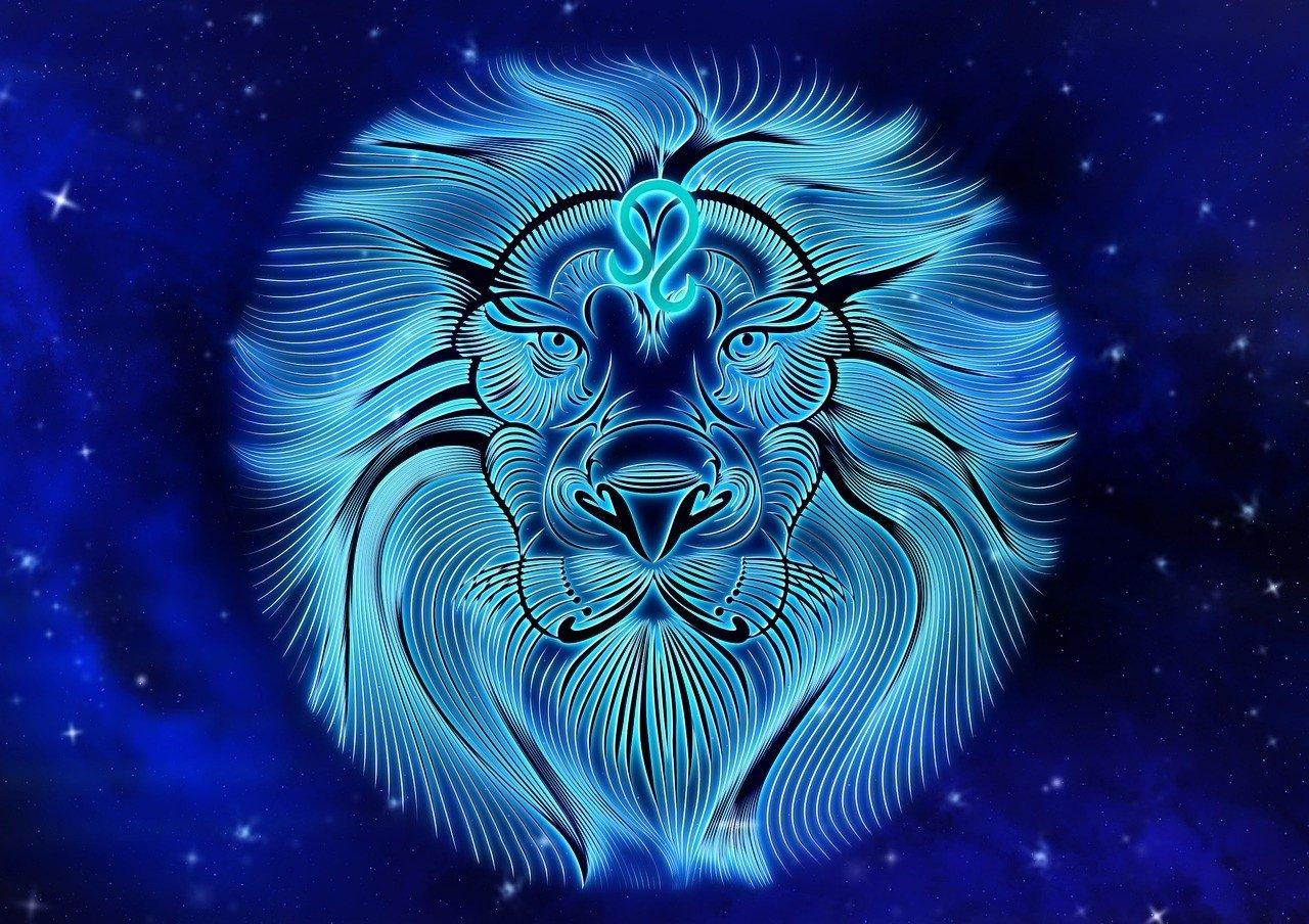 Horoskop na środę. Znaki zodiaku w horoskopie codziennym 22 lipca. Horoskop codzienny dla Lwa, Panny, Wagi. Horoskop na dziś 22.07.2020 | Dziennik Łódzki