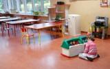 Przedszkola w Poznaniu: Jak będą czynne w wakacje? Rodzice pytają, czy limity dzieci będą obowiązywać także latem