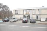 Muzeum Ludowych Instrumentów Muzycznych otrzyma dodatkowe pieniądze z budżetu Mazowsza