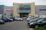 Galeria Pestka w Poznaniu ma nowego właściciela. To pierwszy zakup w Polsce brytyjskiej firmy Henley Investments