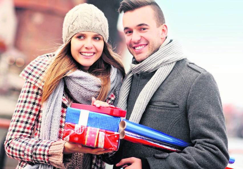 Na Pomorzu zaczyna się szał świątecznych zakupów